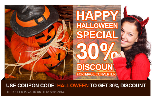 Happy easy go discount coupons