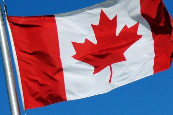 Software discounts in Canada Day