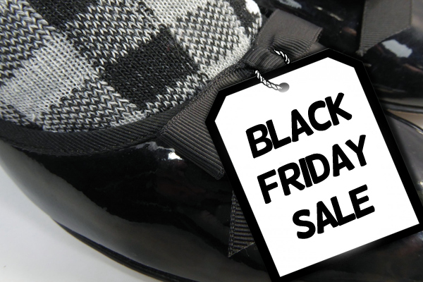 software discounts on Black Friday