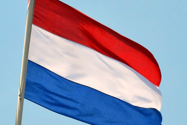 Software discounts on Kings Day in Netherlands