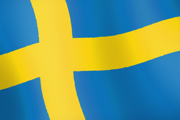 Software Bargain on National Day of Sweden Sale